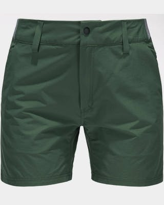 Amfibious Shorts Women's