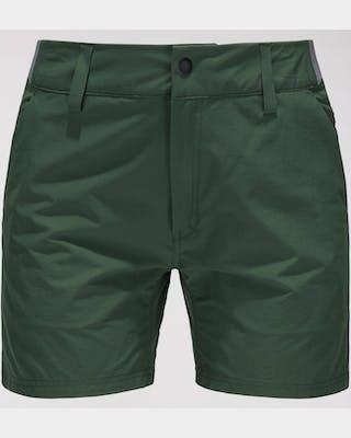 Amfibious Shorts Women's