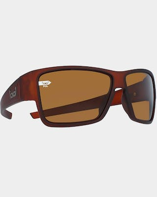 G14 Contour Polarized