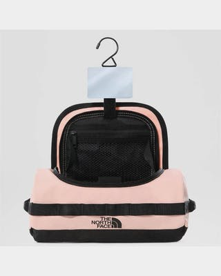 Travel Canister S