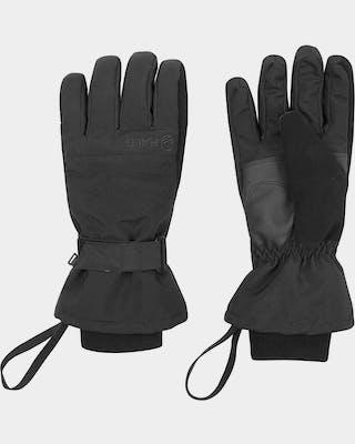Flade Gloves