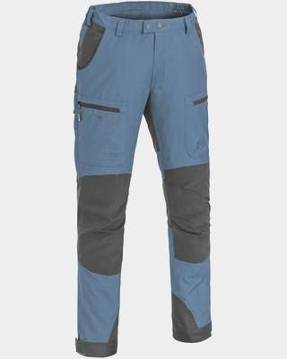 Caribou TC Pants