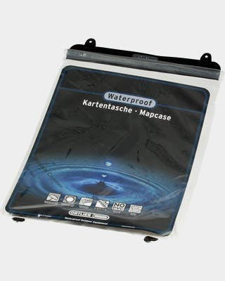 Map case XL (D19)