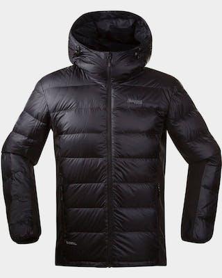 Myre Down Jacket