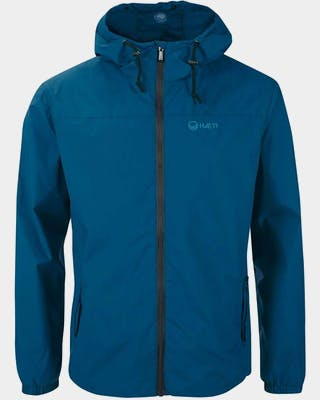 Hovi Men's Spring jacket