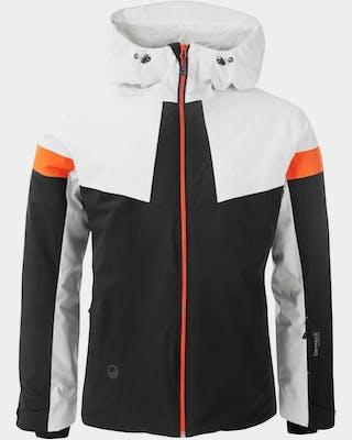 Jadis Ski Jacket