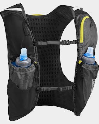 Ultra Pro Vest 1L