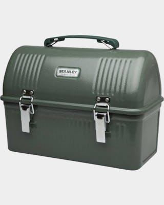 Classic Lunchbox 9,4 L