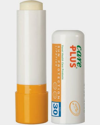 Sun Protection Lipstick