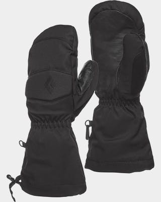 Women's Recon Mitts