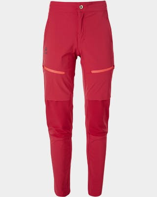 Pallas II W+ X-stretch Pants