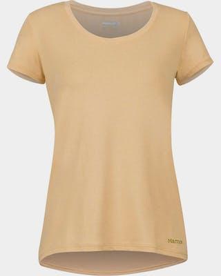 All Around Women's T-shirt