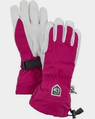 Heli Ski Female Gloves