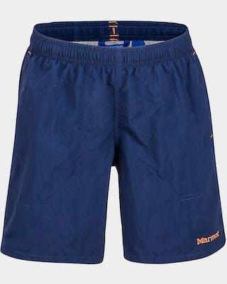 Boy's OG Short