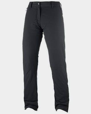Nova Women's Pant