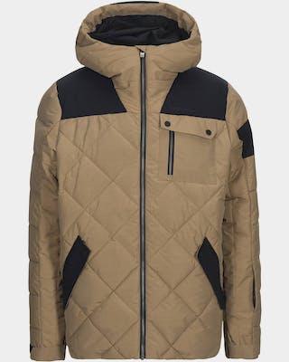 Arcalis Jacket