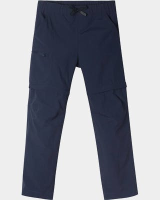 Muunto Pants