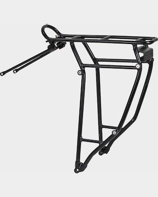 Bike Rack R3