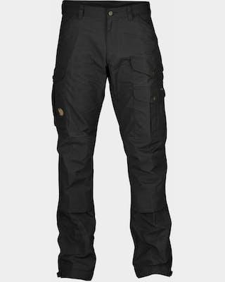 Vidda Pro Long Trousers