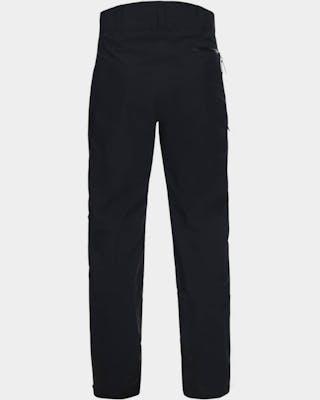 Chani Shell Ski Pants