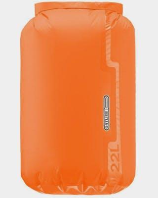 Drybag PS10 22 L