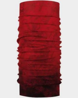 Original Katmandu Red