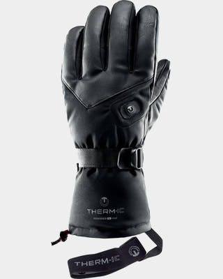 Powergloves Men