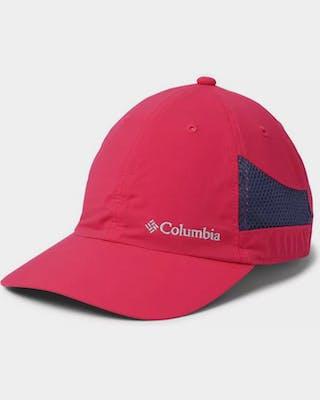 Tech Shade Hat