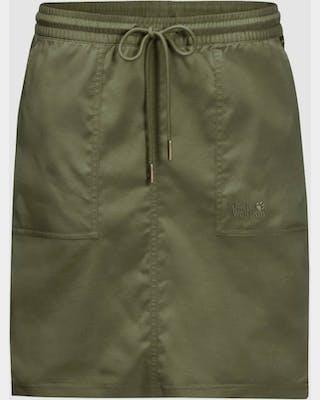 Senegal Skirt