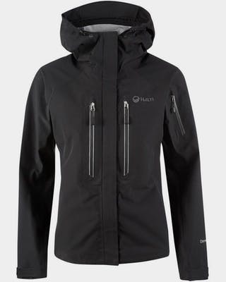 Gompa W 3L Jacket