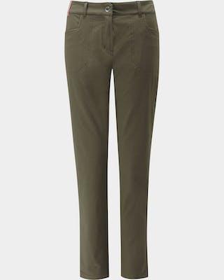 Motive Womens' Pants