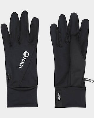 Siivu Gloves