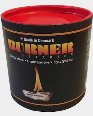 Fire Starter, 50 Pcs