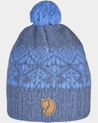 Kids Snowball Hat