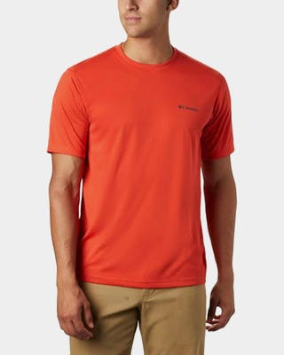 Men's Zero Rules T-Shirt