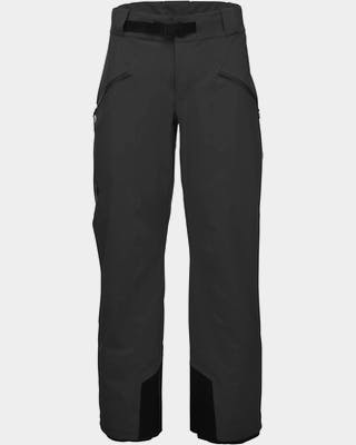 Recon Stretch Ski Pants Men's