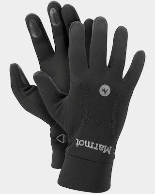 Women's Powerstretch Glove