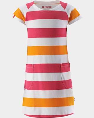 Merelle Dress