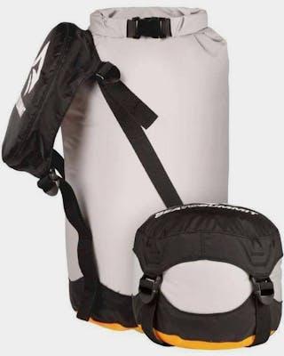 eVent Compression Dry-sack S