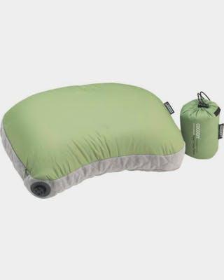 Air-core Hood Camp Pillow