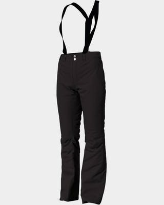 Women's Puntti + Recy Pant Short