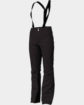 Women's Puntti + Recy Pant Short