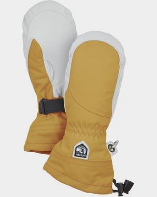 Heli Ski Female Mitts