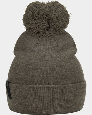 Arrowheat Hat