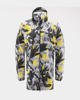 L.I.M Proof Kurbits Parka