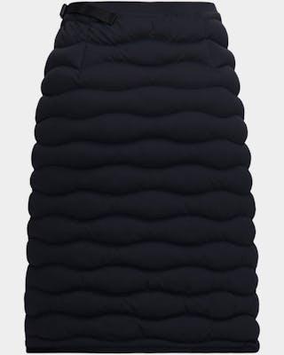 Helium Stretch W Skirt