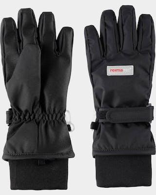 Pivo Gloves FW17