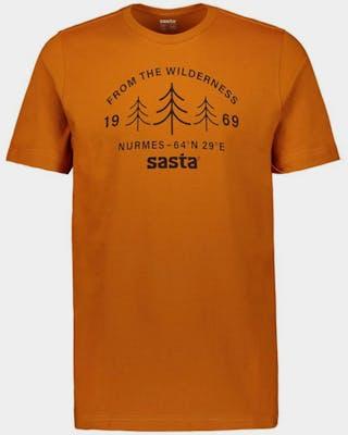 Wilderness Tee