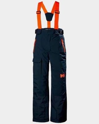 Jr No Limits Pant