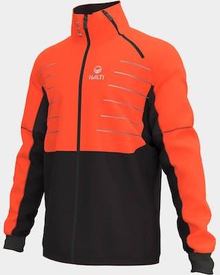 Kaarre Pro XCT Jacket